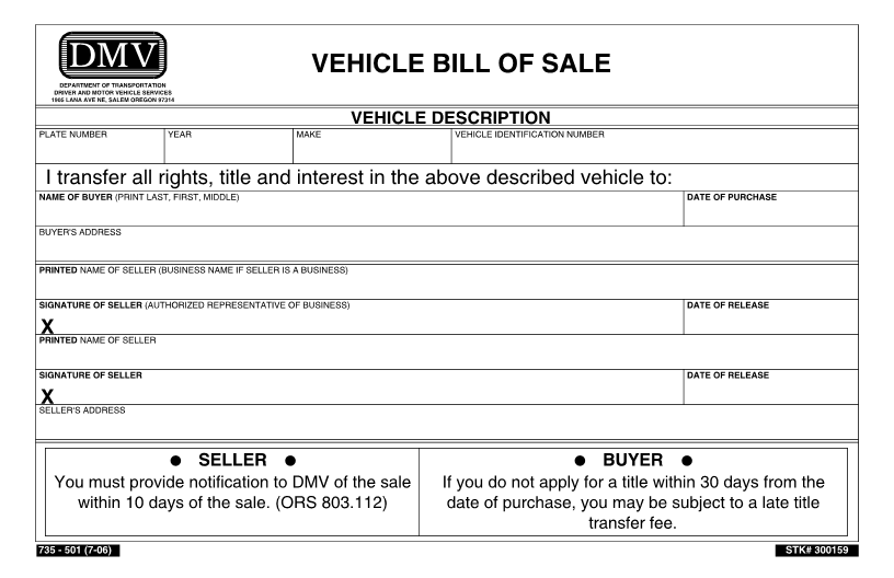 bill of sale car florida template koni polycode co