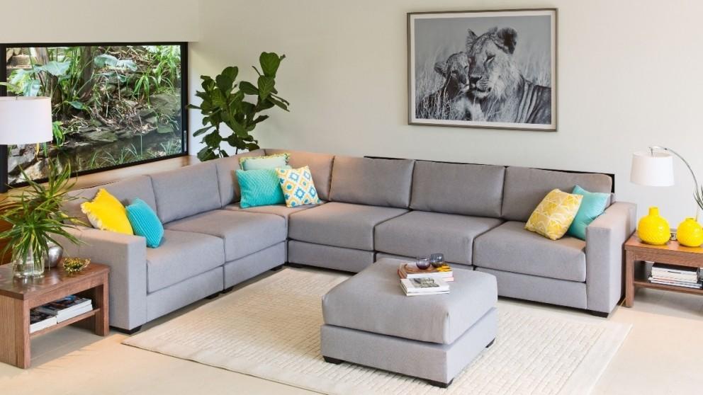 Sofa Mega Sale