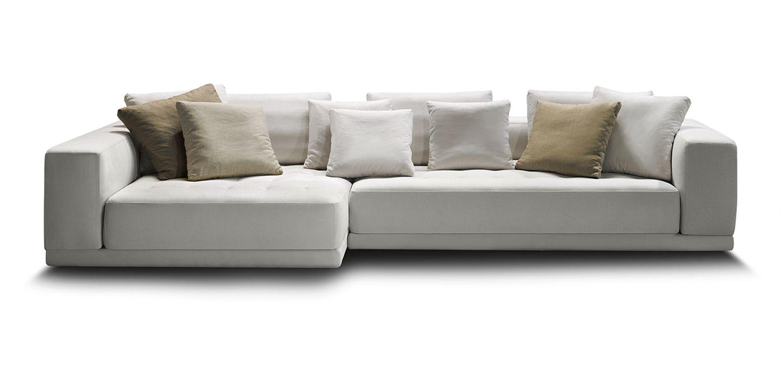 Ready Made Sofa Mega Sale Template